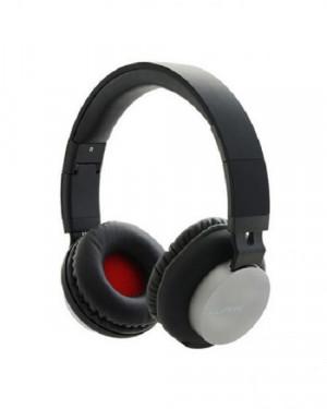 Bluetooth 4.2 Wireless Headset by Air Muzik