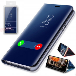 Phone Standing Cover