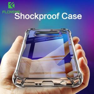 Phone Shockproof Case