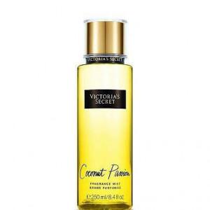 Generic Victoria's Secret Cocunut Passion Fragrance Mist