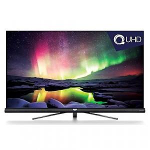 55 Inch TCL Smart Android LED TV Harman Kardon type