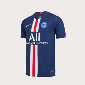 PSG HOME JERSEY 19/20